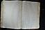 folio 158-LETRA S