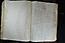 folio 161-LETRA T