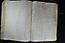 folio 168-LETRA V