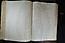 folio 212-BIENES DE FORASTEROS