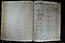folio 258n-RESUMEN