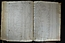folio 261n