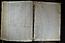 folio 262n