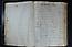 folio 003-BIENES DE VECINOS-LETRA A