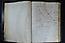 folio 011-LETRA B