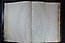 folio 020-LETRA D
