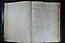 folio 021-LETRA E