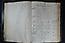 folio 023-LETRA F