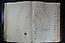 folio 049-LETRA H