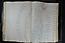 folio 122-LETRA M