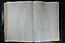 folio 147-LETRAS N y O