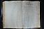 folio 148-LETRA P