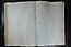 folio 153-LETRA Q