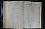 folio 193-LETRA V