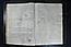 folio n019-1834