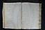 folio n035-1828