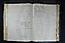 folio n046-1825