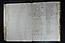 folio n058-1810