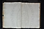 folio 87