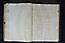 folio 88