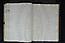 folio 90n