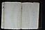 folio 91n