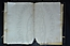 folio 23n