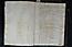 folio 004-1768