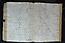 folio 221n