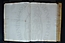 folio 011a