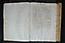 folio 014-1747