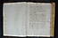 folio 016-1768
