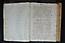 folio 018-1802