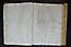 folio 029-1839