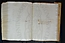 folio 202