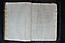 folio 017-1840