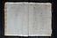 folio 033-1840