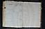 folio 070-1841