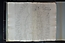 folio n63