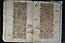 folio 293n