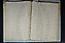 folio n036-1619