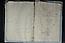 folio n073-1646