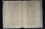 folio 031a