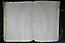 folio 72n
