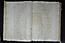 z folio 038a