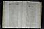 z folio 049a
