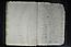 folio 139n Tasa y aranceles