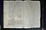 folio 84n
