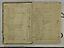 folio n01 - 1858