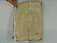 folio 003 - 1651